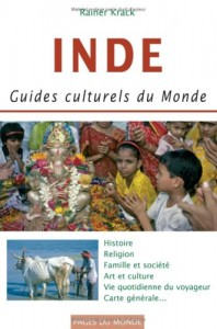 Inde ,Editions Pages du Monde